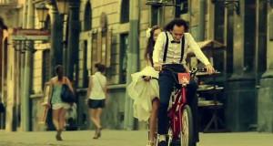 С мечтами во Львов: Где загадывать желан…