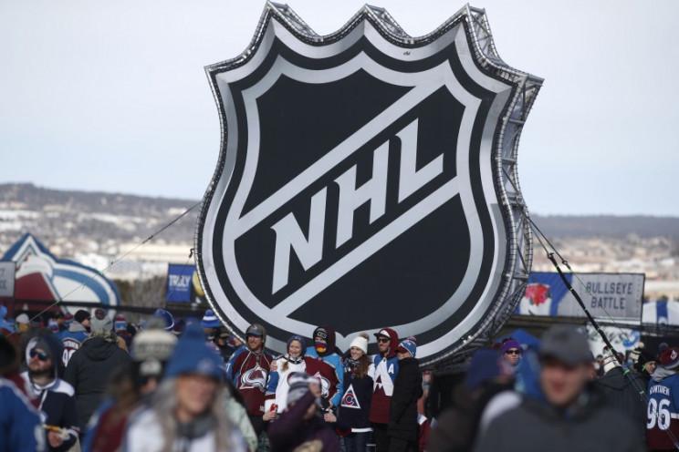 Провідні хокеїсти світу створили спеціал…