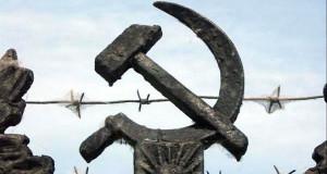 """Свобода или смерть: Как запорожцы из """"ко…"""