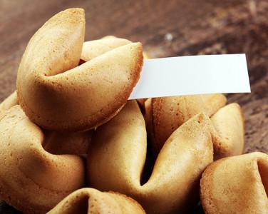 История на тарелке: Рецепт печенья с пре…
