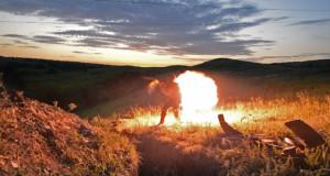 Победы недели в ООС: Уничтожена вражеска…