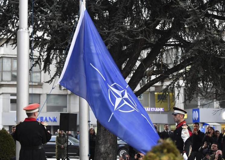 У НАТО пояснили, з якими країнами зміцню…
