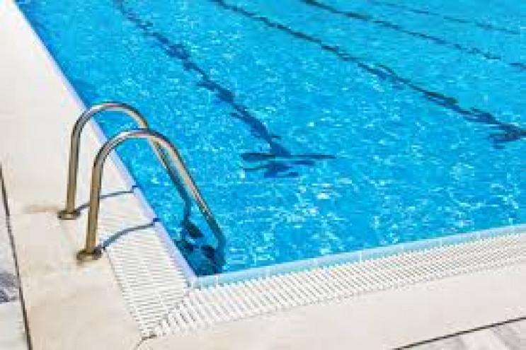 У басейні на запорізькому курорті втопив…