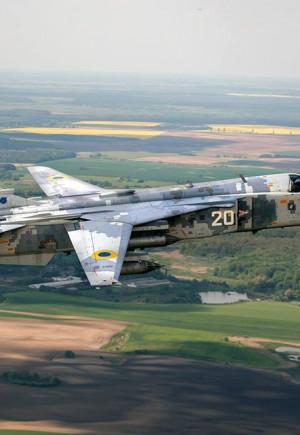 Старий новий літак-розвідник: Що за Су-2…