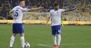 Цыганков vs Цитаишвили: Кто должен играт…