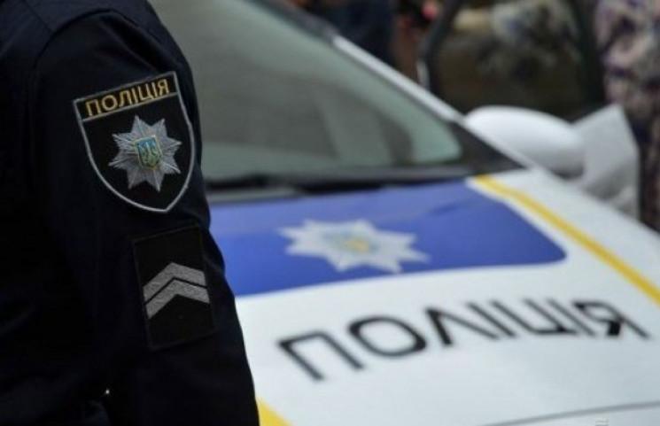 У Миколаєві призначили домашній арешт по…