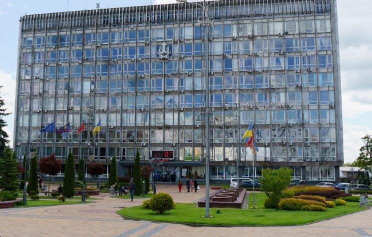 Депутати міськради ухвалили рішення для…