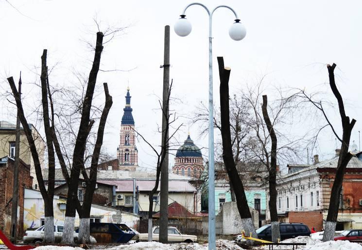 Харків'янка поскаржилася Зеленському на…