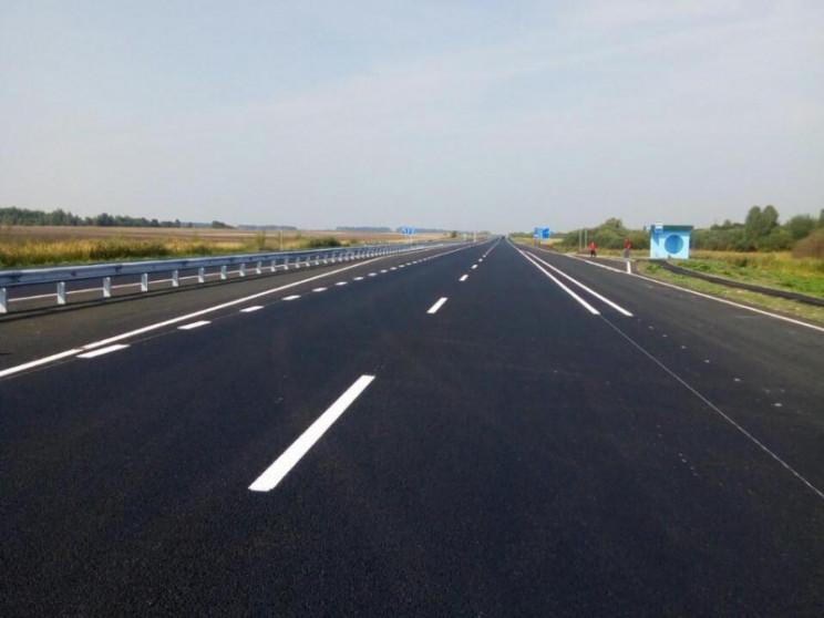 В Україні водіям можуть дозволити переви…