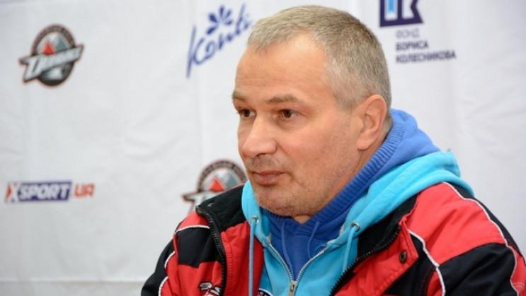 Збірна України отримала нового головного…