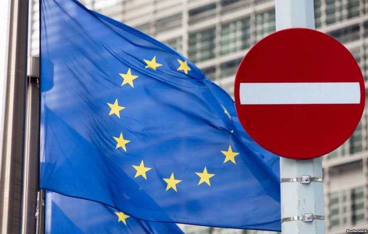 Євросоюз на пів року продовжив економічн…