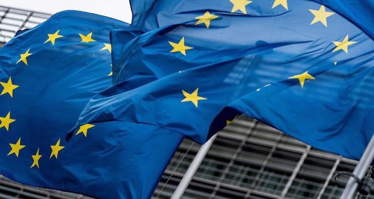Порошенко подякував Євросоюзу за продовж…