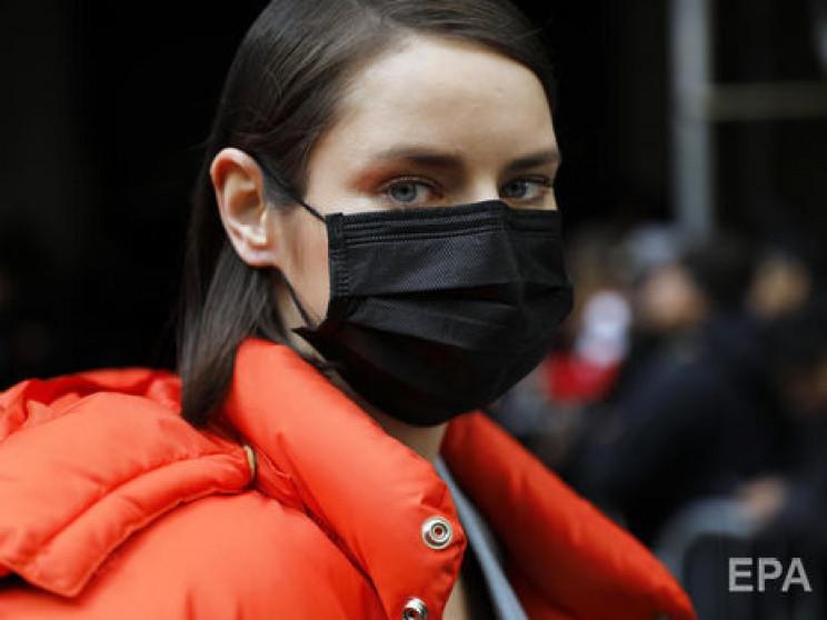 Медична маска: 5 додаткових, але корисни…