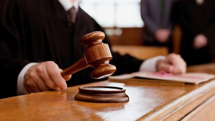 На Закарпатті прокуратура вимагає поверн…