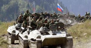 Путін готується до війни: Чому варто чек…