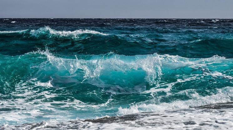 На Одещині небезпечно купатися, –МОЗ…