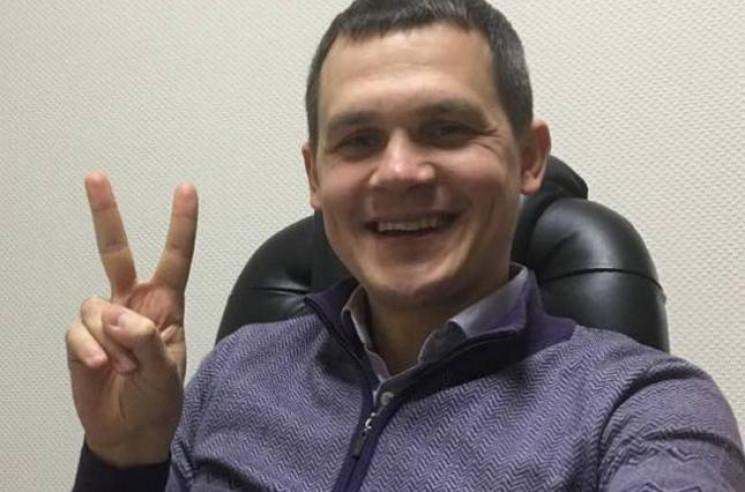 Кучер похвалил Мураєву и не исключил ее…