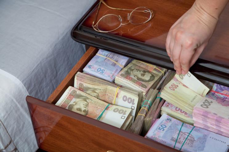 Вантажообіг підприємств Львівщини зменши…
