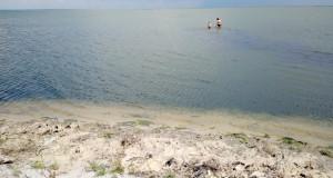 Море-2020: Как попасть на самый дешевый…