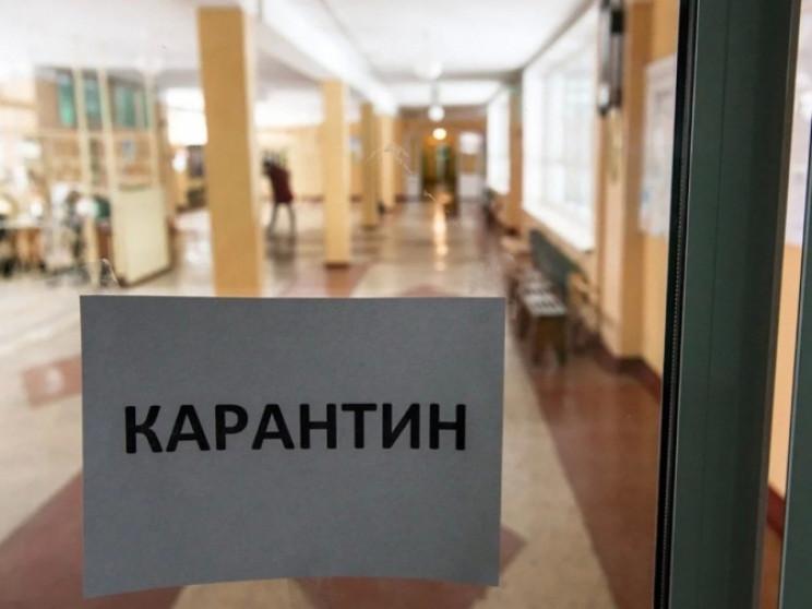 На Харьковщине суды рассмотрели 133 прот…