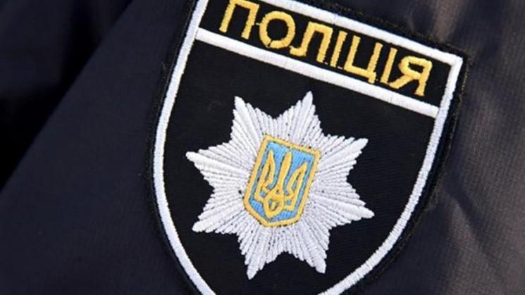 У Харкові поліцейський влаштував дебош у…