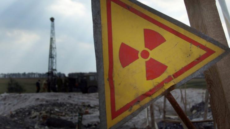 Стало известно, повлияли ли на радиацион…