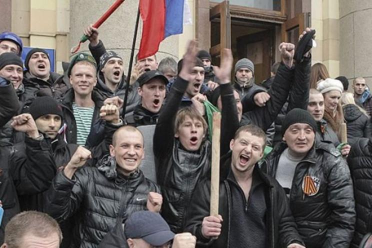 На Харьковщине суд отпустил и отказался…