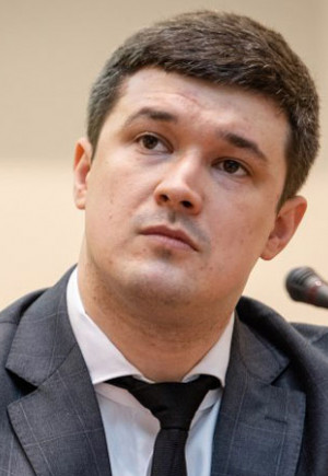 Мечта Федорова: Когда в Украине заработа…