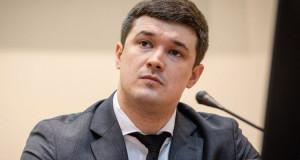Мрія Федорова: Коли в Україні запрацює е…