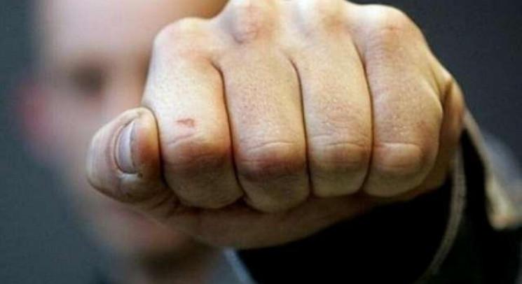 В Харківській області троє підлітків поб…