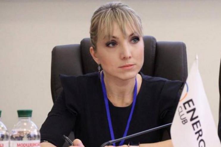 Буславець готує пілотний проект закриття…