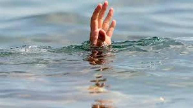 У Смотричі втопився 67-річний рибалка…