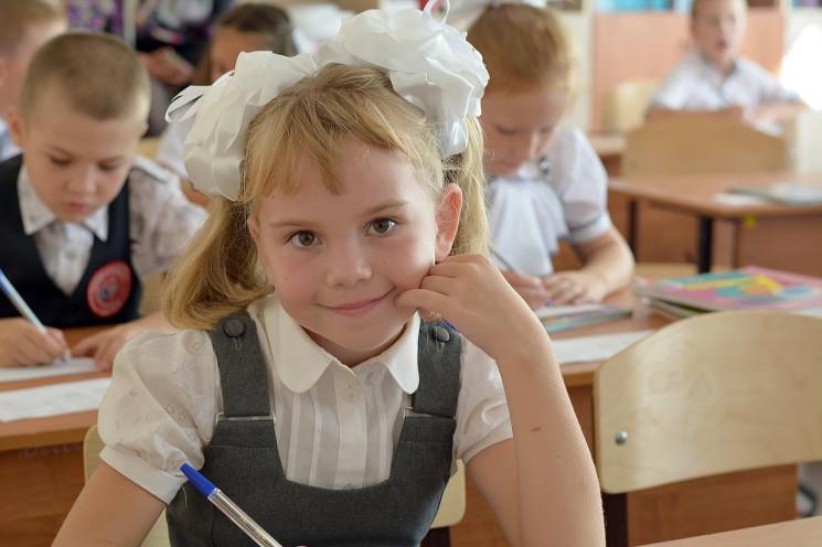 В Одесі готуються до нового навчального…