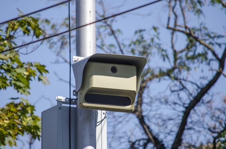 У Кропивницькому хочуть встановити камер…