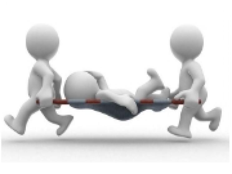 Двоє людей на Тернопільщині загинули вна…