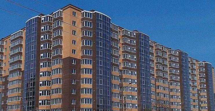 Трагедія на Київській: З 11-го поверху в…