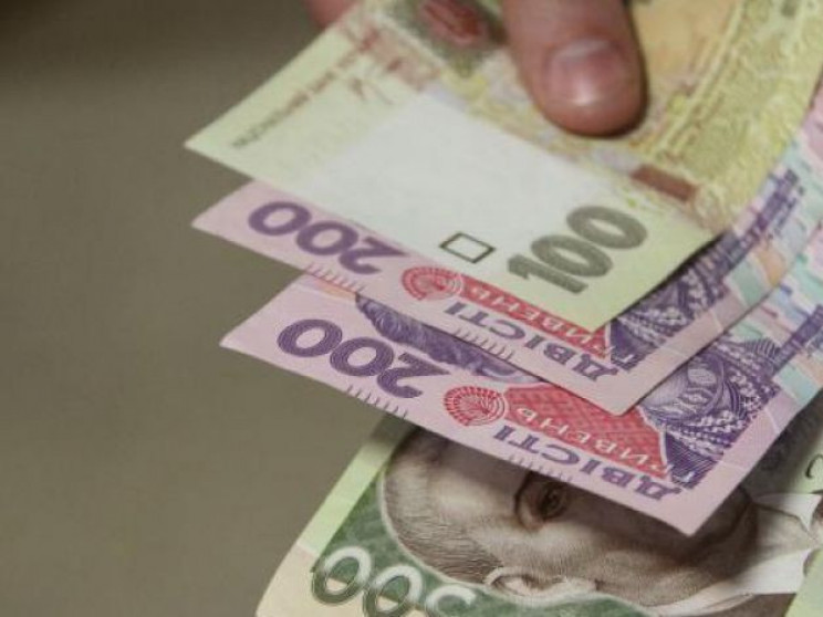 Жителі Мукачівської ОТГ отримали 15 млн…