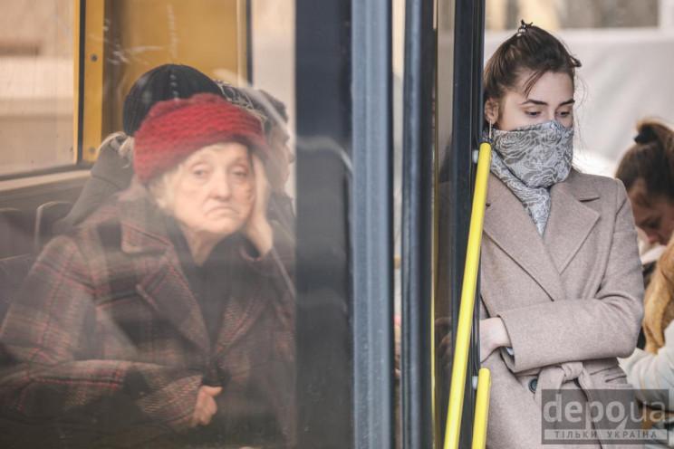 Влада хоче виплачувати українцям компенс…
