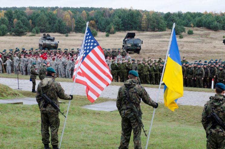 Стримати Путіна: Що чекає на нашу армію…