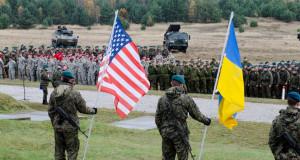 Сдержать Путина: Что ждет нашу армию эти…