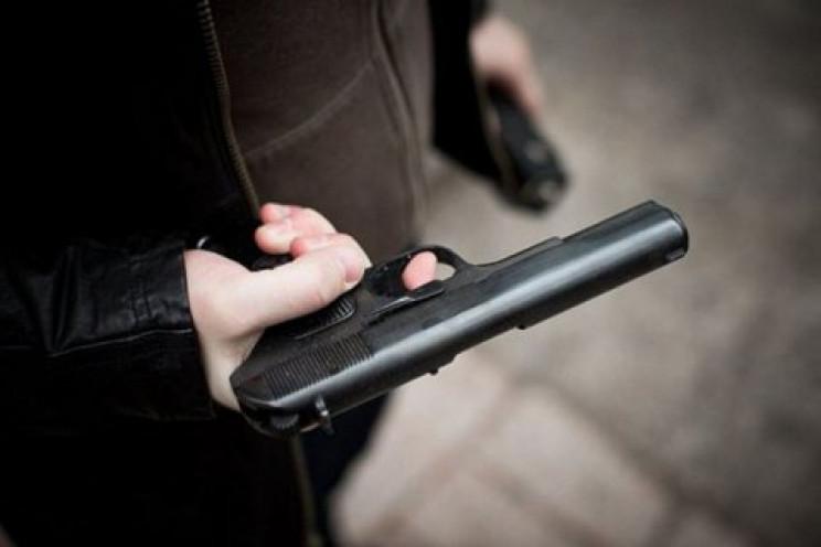 На Николаевщине обнаружили труп с простр…