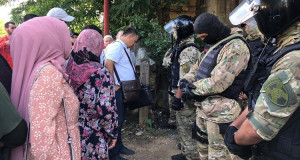 Скандал від Гризлова: Чи вдасться Україн…