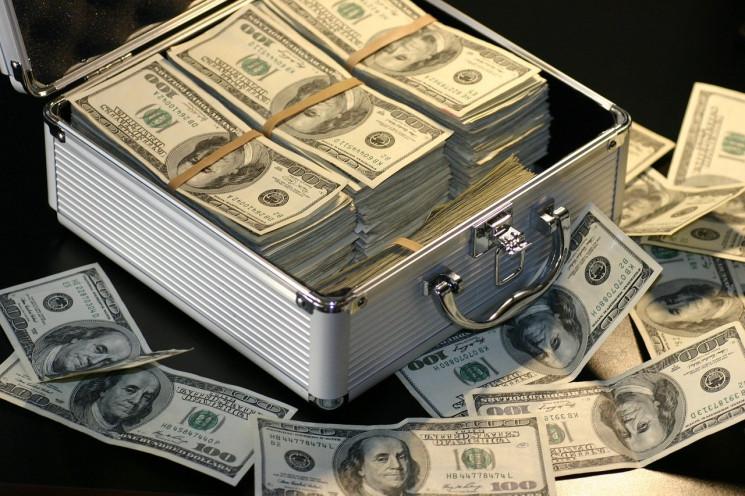 Одесская мэрия хочет взять кредит на 0,5…