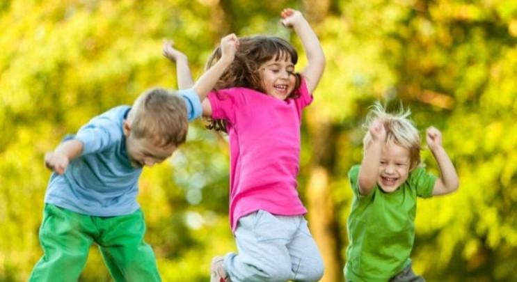 До оздоровлення дітей у Кам'янці плануют…