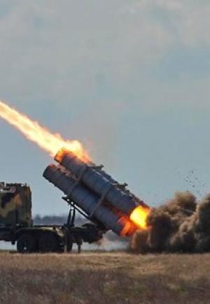 """""""Нептун"""" проти Росії: Чому слід якнайшви…"""