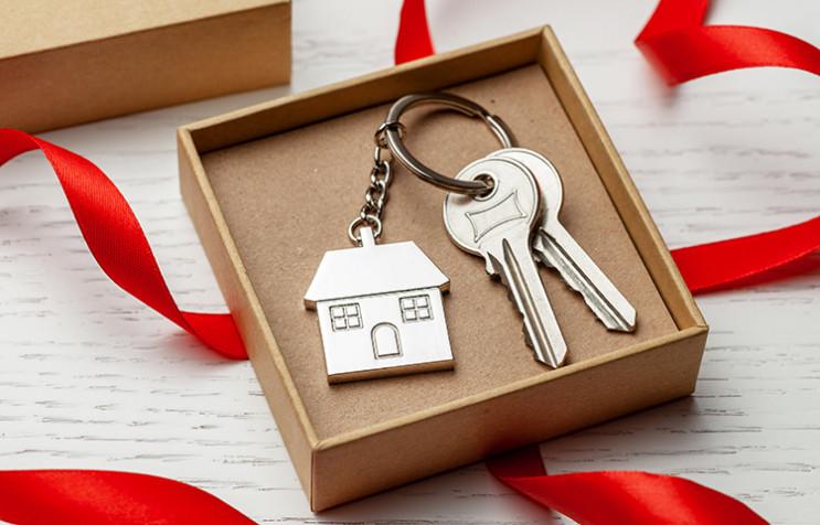 Іпотека під 10% в державному банку: Чи п…