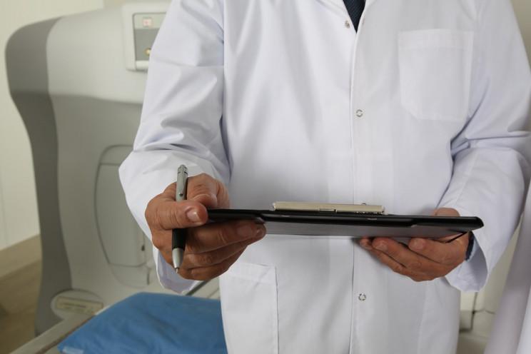 У Полтавській обласній лікарні запрацює…