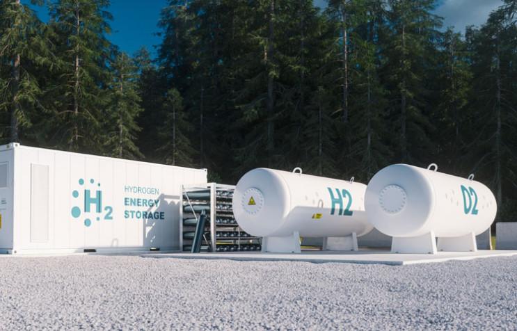 Тиха енергетична революція: Чи зможе ЄС…