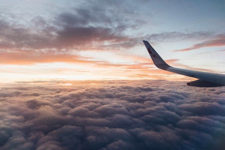 Авіакомпанія Turkish Airlines відновлює…