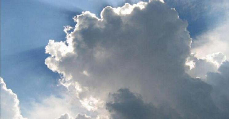 Хмарно, але сухо буде на Хмельниччині 14…